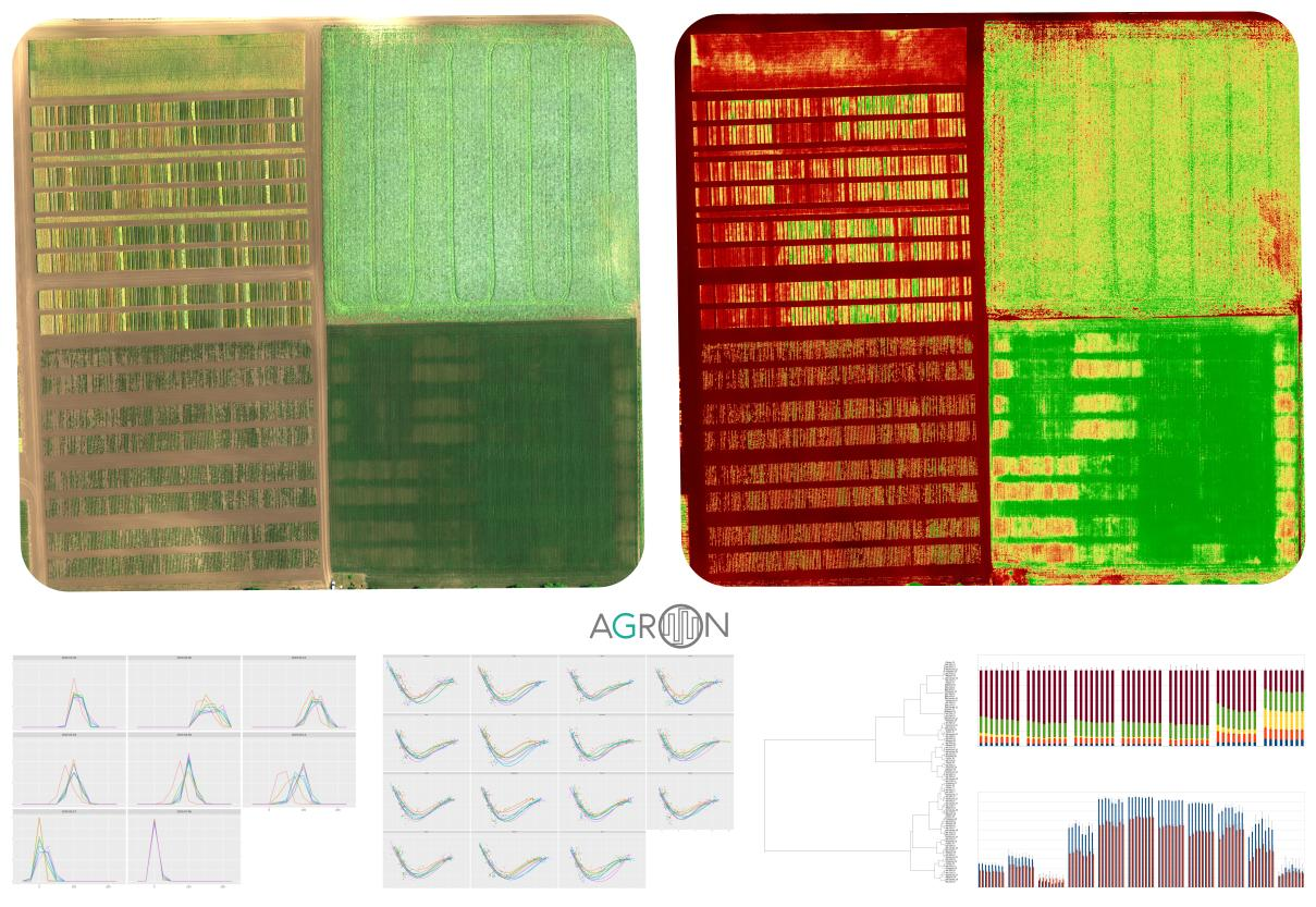 micasense-research-multispectral